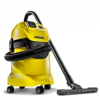 Пылесос Karcher WD 3 P Workshop